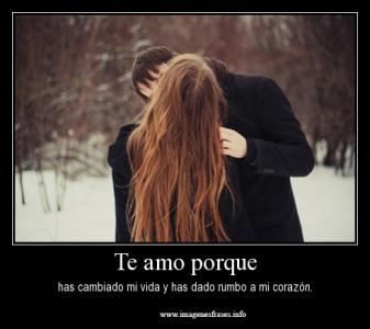 te-amo-porque1