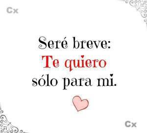 te-quiero2