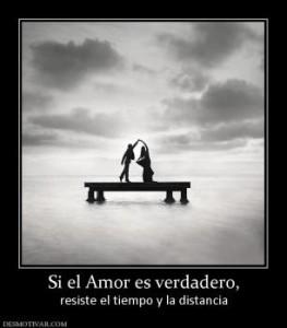 107930_s_si-el-amor-es-verdadero