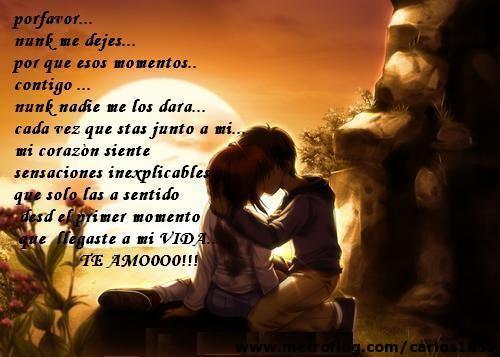 El sueno de todo hombre every man039s dream - 2 part 1