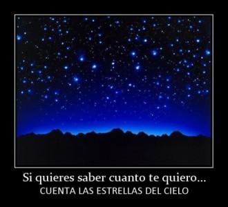 38284_si_quieres_saber_cuanto_te_quiero-e1356446233229
