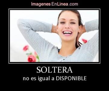 7564_soltera