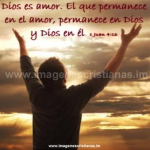 Mensajes-cristianos-de-amor-dios-es-amor