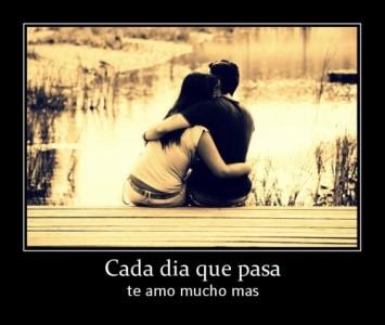 d8fa5_Frases_De_Amor_26412_cada_dia_que_pasa