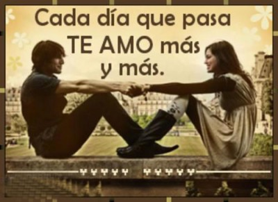 d8fa5_Frases_De_Amor_Cada-Dia-Que-Pasa-TE-AMO-Mas-y-Mas