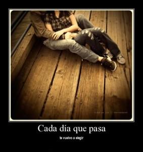 d8fa5_Frases_De_Amor_cadadia