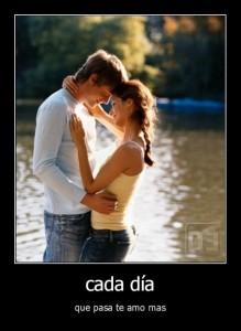d8fa5_Frases_De_Amor_desmotivado.es_cada-dia-que-pasa-te-amo-mas_133515185258