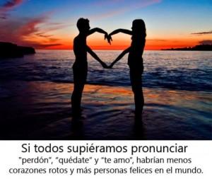 frases-de-amor1