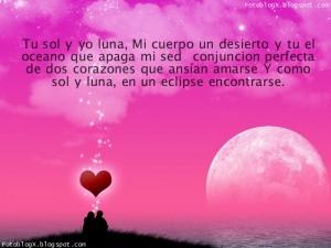 imagenes-con-frases-de-amor-tarjetas-postales-virtuales-para-facebook-virtuales-romanticas-14-300x225