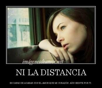 imagenes-frases-de-amor-distancia-para-facebook-fotos-gratis-wpid-desmotivacionesmxNI-LA-DISTANCIA-ES-CAPAZ-DE-ACABAR-CON-EL-AMOR-QUE-MI-CORAZN-AN-SIENTE-POR-TI132719631991
