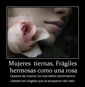 imagenes-para-mujeres-bonitas-3