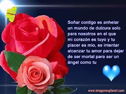Tarjetas De Amor Con Frases Cuanto Te Amo Imagenes De Amor