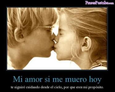 mi-amor-1198_1198