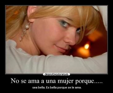 mujer_bonita_2