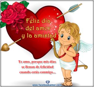 postales-de-amor-dia-de-san-valentin-14-de-febrero-2013