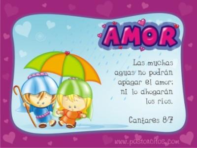 postales-de-amor-lluvia