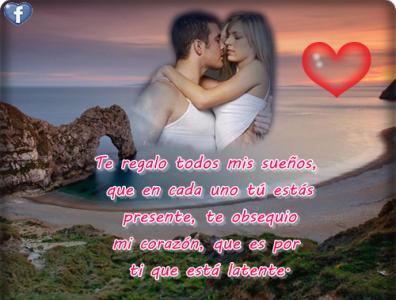 postales-romanticas-para-facebook-gratis