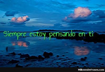 siempre-estoy-pensando-en-ti-20121110024814-0357762533872278
