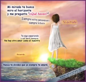 siempre_estoy_pensando_en_ti-other