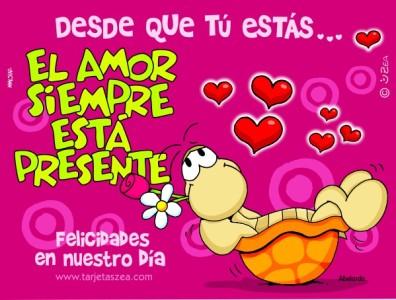 tarjeta-de-amor-9FIJ00040
