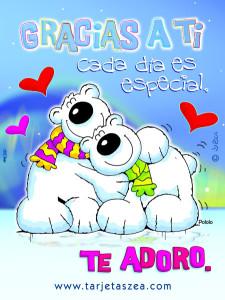 tarjeta-de-amor-9FIJ00167