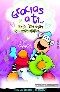 tarjeta-de-dia-del-amor-y-la-amistad-9FIJ01030