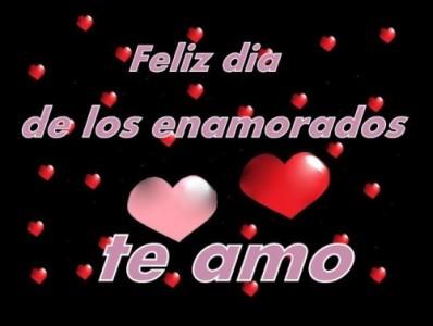 tarjetas-postales-para-el-dia-de-los-enamorados-3-imagenes-virtuales-frases-amor-amistad-san-valentin-14-de-febrero-hermosas-4