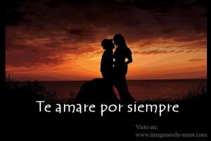 te-amare-por-siempre