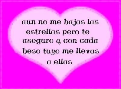 versos-de-amor-e1375798707729