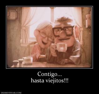 73469_contigo_hasta_viejitos