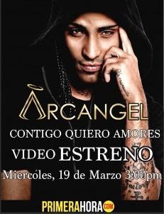 Arcangel-Contigo-Quiero-Amores-Video-ARTE-231x300