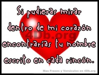 Frase-Para-Enamorar-A-Una-Mujer-2