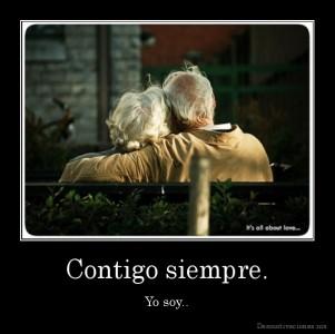 desmotivaciones.mx_Contigo-siempre.-Yo-soy_135785468459