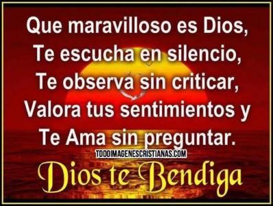 imagenes-cristianas-dios-te-bendiga