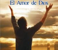 Imágenes con frases Jesús el amor de mi vida