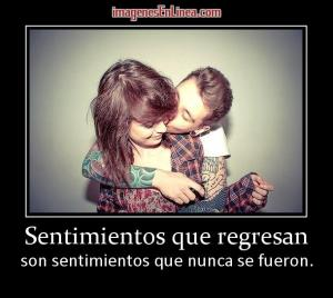 16491_sentimientos-que-regresan__th