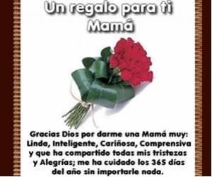 Imágenes para mi mamá   Imagenes de amor gratis