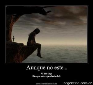 750426-imagenes-de-amor-y-desamor-para-facebook-20121025035334139