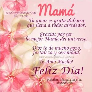 mama-feliz-cumpleanos-Feliz-Dia-Madre-te-amo-mucho-postales-tarjetas-imagenes-lindas