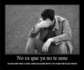 te-ame-demasiado2