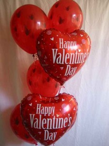 14happyval