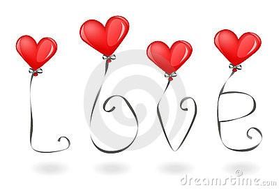 amor-y-globos-21908445