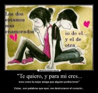 amor_no_correspondido_10127.jpg_320_320_0_9223372036854775000_0_1_0
