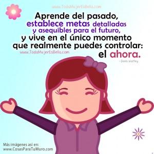 consejos_para_tus_metas-other