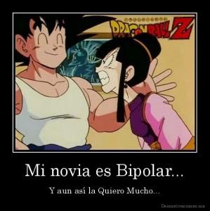 desmotivaciones.mx_Mi-novia-es-Bipolar...-Y-aun-as-la-Quiero-Mucho_134603234574