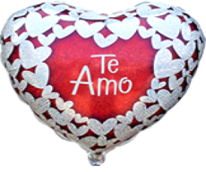 globo_de_amor