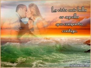 imagenes-de-parejas-romanticas-para-facebook