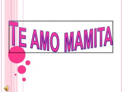 te-amo-mamita-1-728