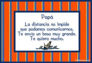 208-6-papa