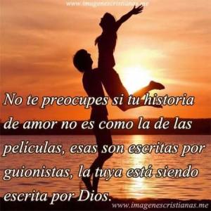 Imagenes Cristianas para enamorados71